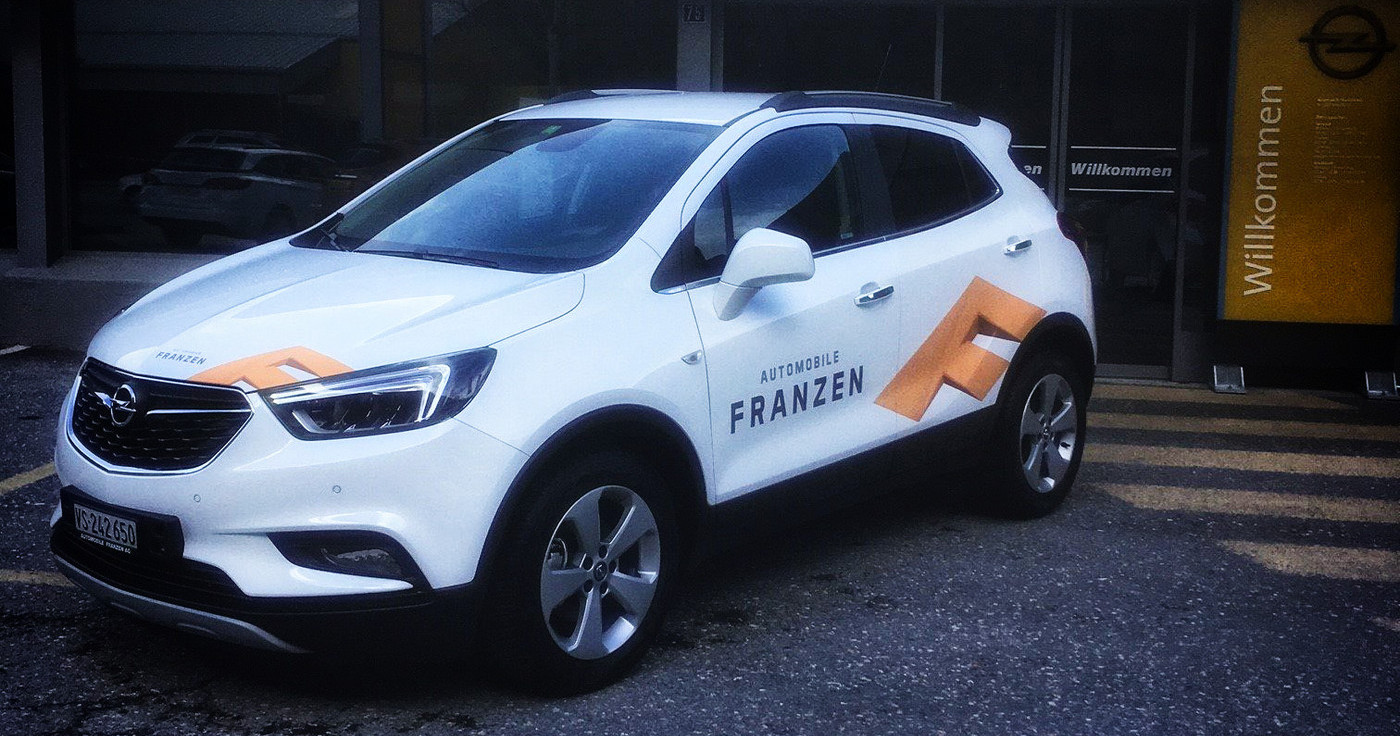 Automobile-Franzen-04