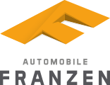 Automobile Franzen AG